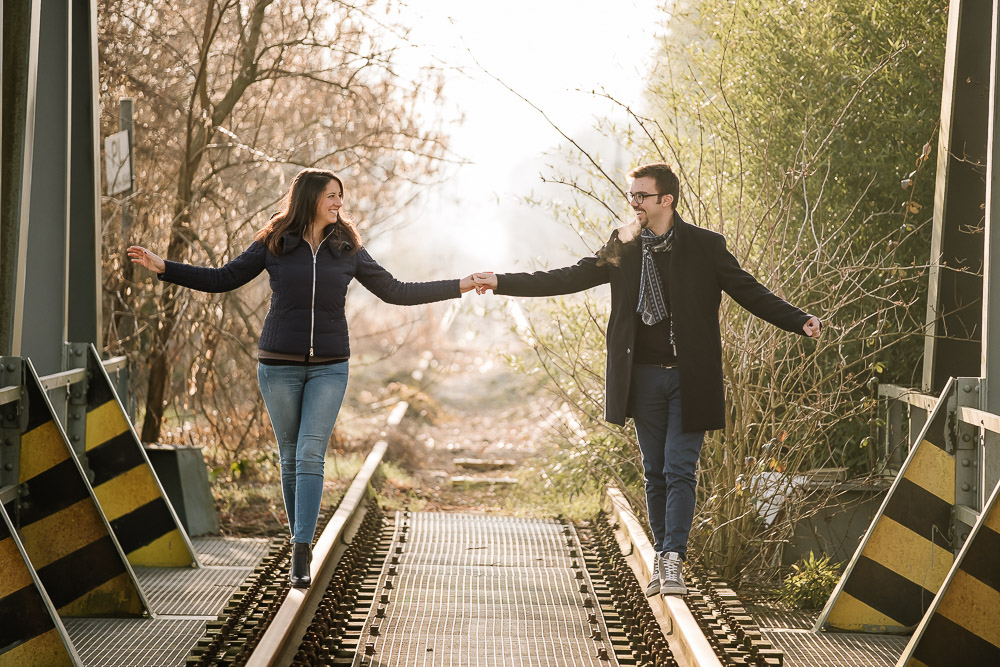 Riccardo_Spatolisano_X-T2_Engagement_Session_Love_Railway_001.jpg