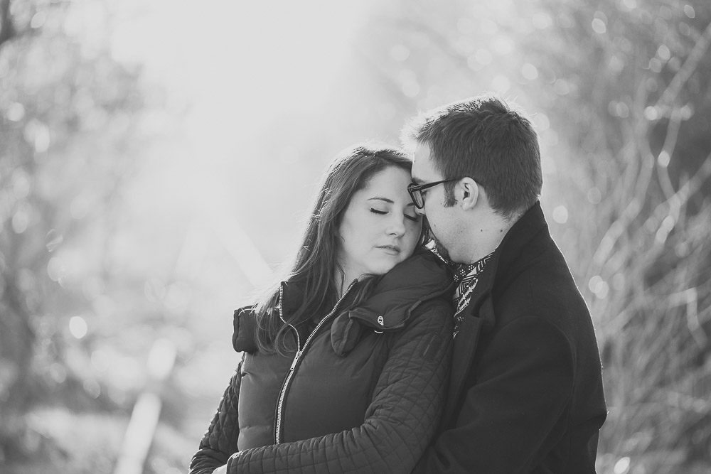 Riccardo_Spatolisano_X-T2_Engagement_Session_Love_Railway_006.jpg