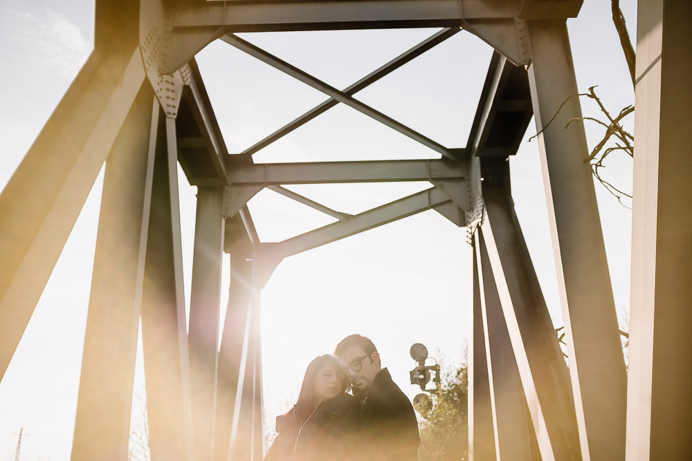 Riccardo_Spatolisano_X-T2_Engagement_Session_Love_Railway_007.jpg
