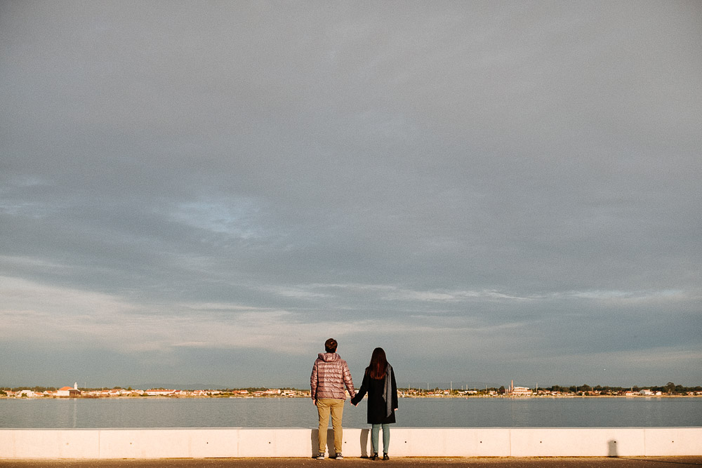 Riccardo_Spatolisano_X-T2_Engagement_Session_Ocean_Colorful_CostaNova_009.jpg