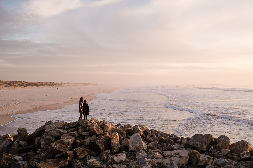 Riccardo_Spatolisano_X-T2_Engagement_Session_Ocean_Colorful_CostaNova_014.jpg
