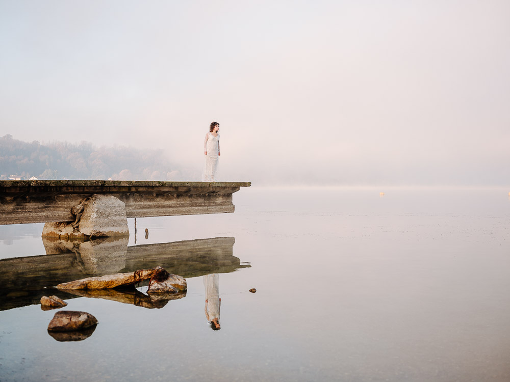 Riccardo_Spatolisano_GFX_Portrait_Lake_Dream_001.jpg