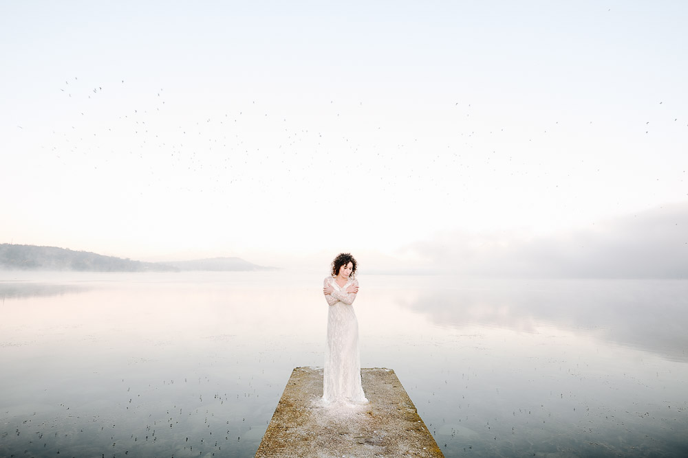 Riccardo_Spatolisano_GFX_Portrait_Lake_Dream_009.jpg