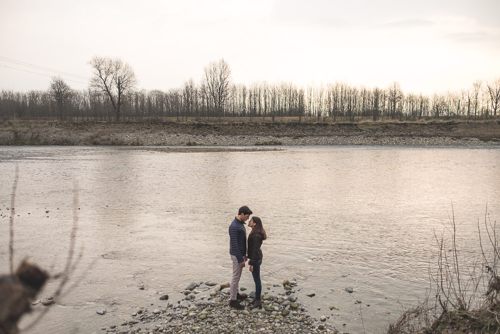 Riccardo_Spatolisano_Engagement_Session_River_022.jpg