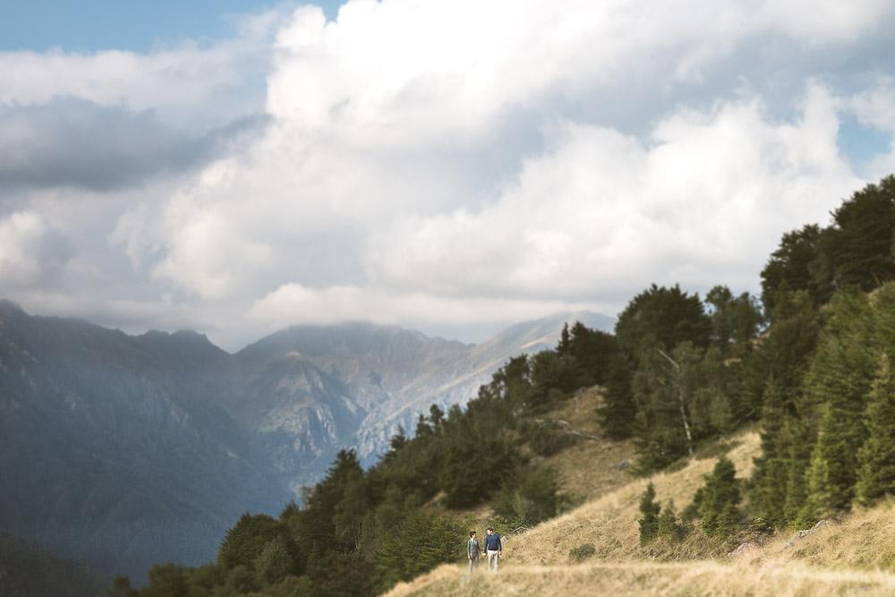 Riccardo_Spatolisano_Engagement_Session_Mountain_007.jpg