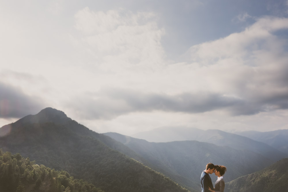 Riccardo_Spatolisano_Engagement_Session_Mountain_011.jpg