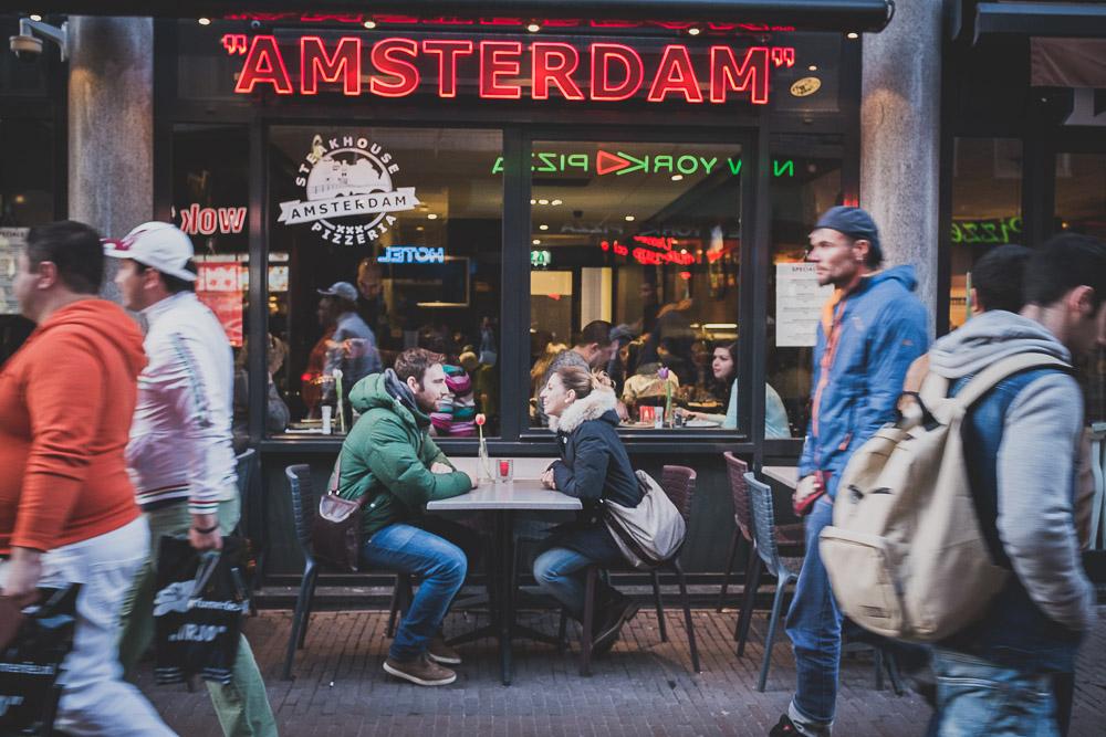 Riccardo_Spatolisano_Engagement_Session_Amsterdam_007.jpg
