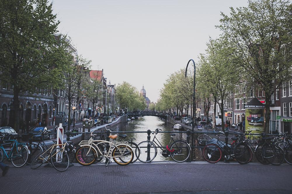 Riccardo_Spatolisano_Engagement_Session_Amsterdam_008.jpg