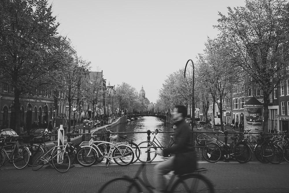 Riccardo_Spatolisano_Engagement_Session_Amsterdam_009.jpg