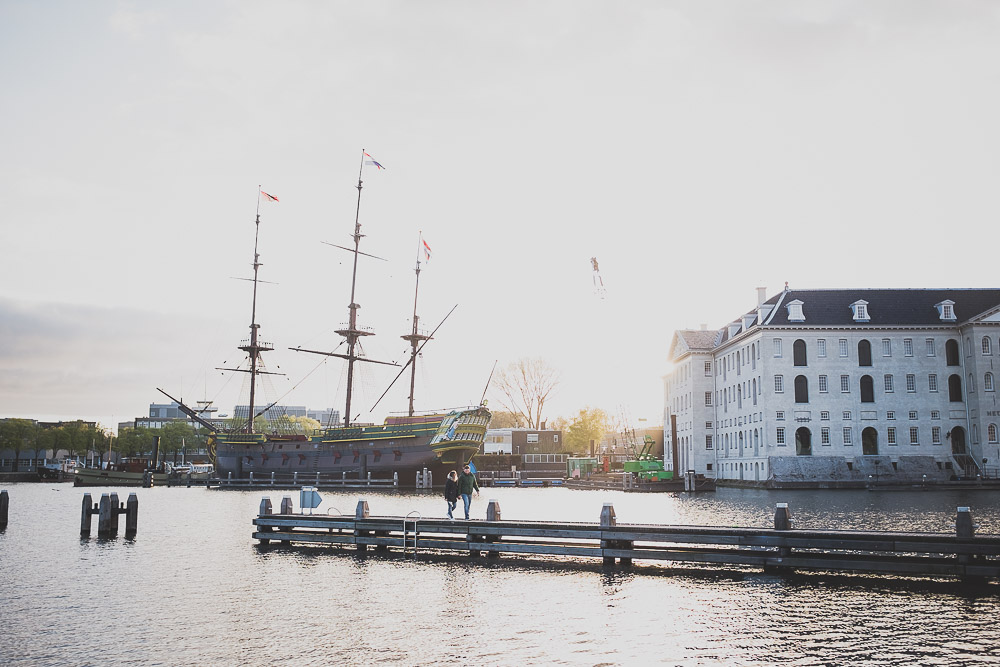 Riccardo_Spatolisano_Engagement_Session_Amsterdam_020.jpg