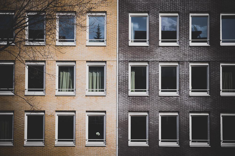 Riccardo_Spatolisano_Engagement_Session_Amsterdam_034.jpg