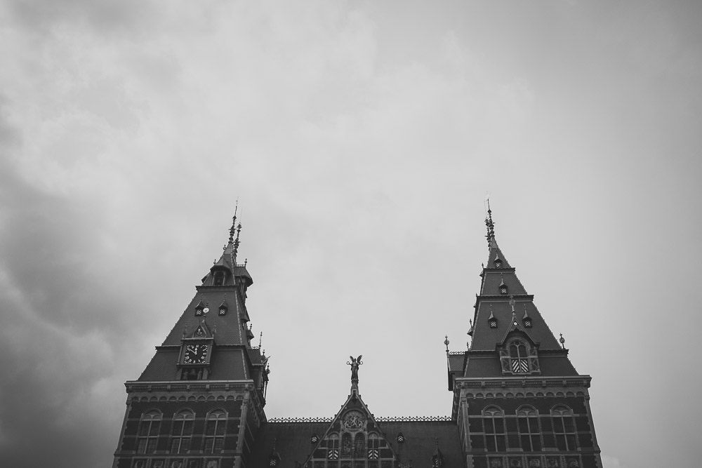 Riccardo_Spatolisano_Engagement_Session_Amsterdam_036.jpg