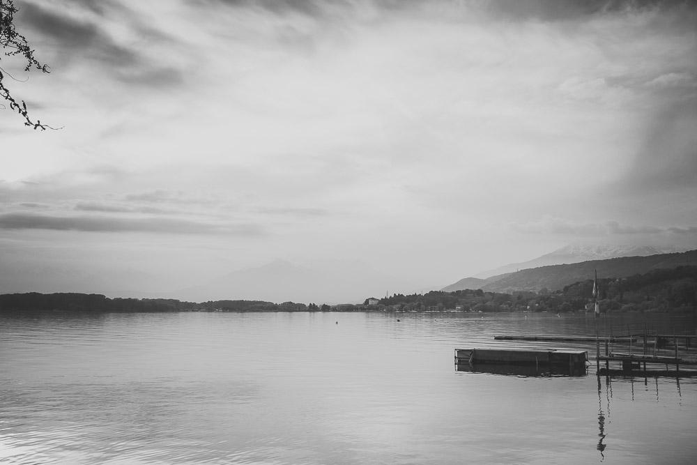 riccardo_spatolisano_lake_2018_018.jpg