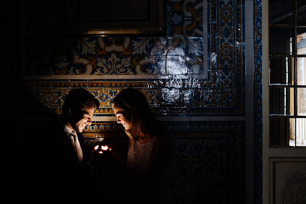 Riccardo_Spatolisano_Fujifilm_Presentazione_X-H1_Lisbona2018_009.jpg