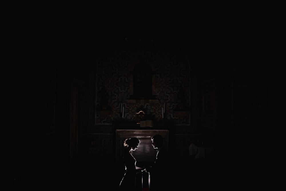 Riccardo_Spatolisano_Fujifilm_Presentazione_X-H1_Lisbona2018_024.jpg