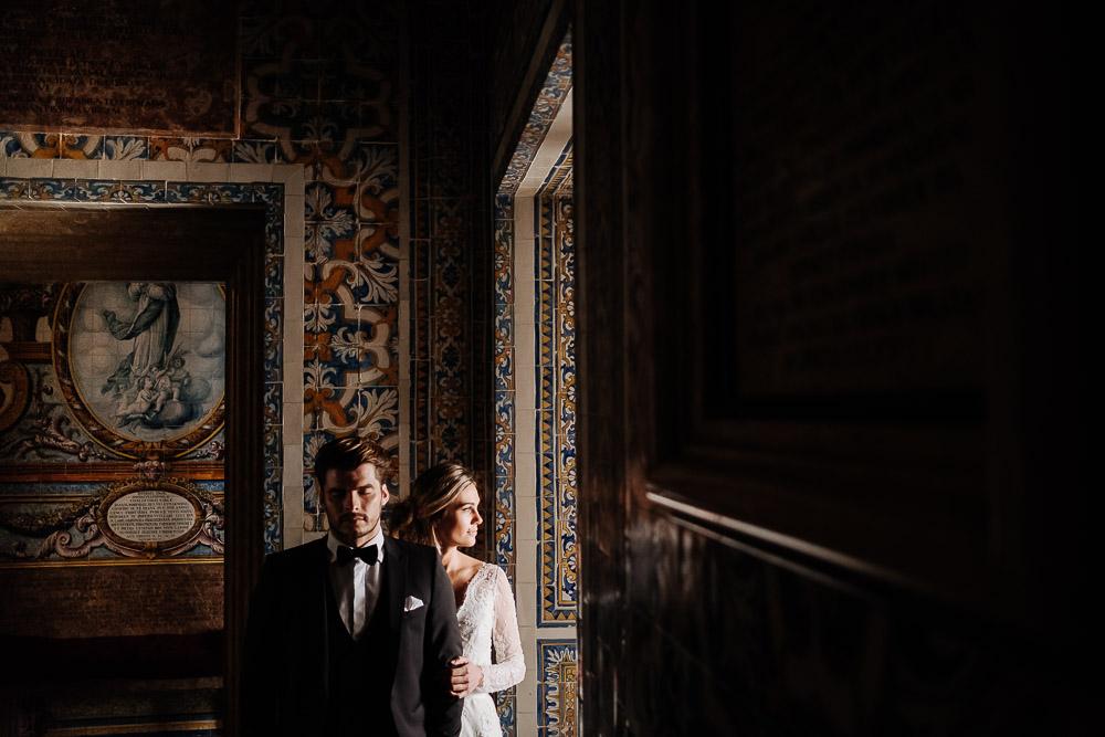 Riccardo_Spatolisano_Fujifilm_Presentazione_X-H1_Lisbona2018_026.jpg