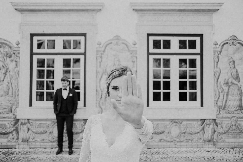 Riccardo_Spatolisano_Fujifilm_Presentazione_X-H1_Lisbona2018_030.jpg