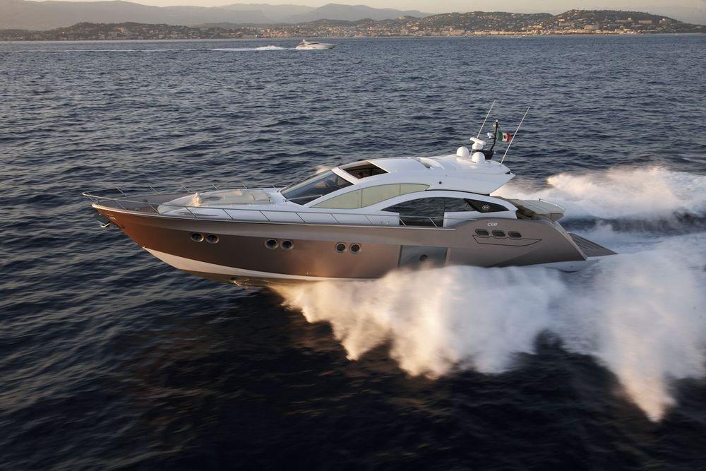 luxury-yacht-motor-yacht-20051-419229.jpg