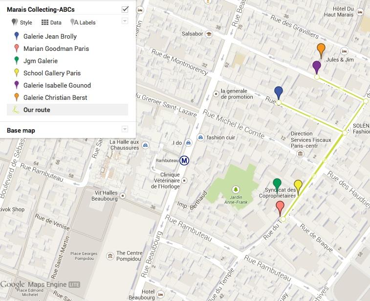 marais-map.jpg