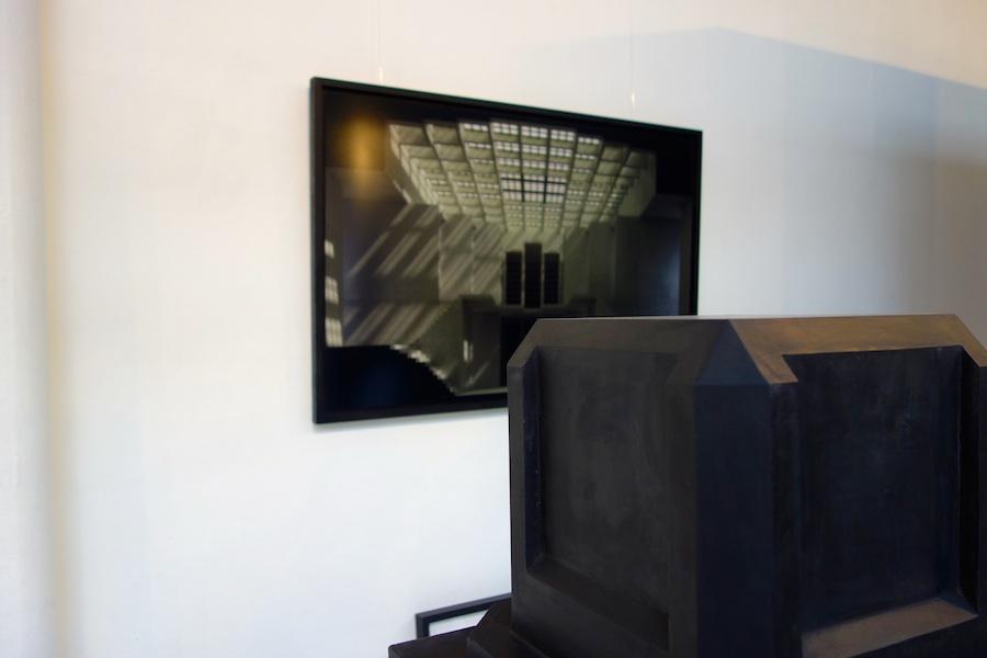 Renato Nicologi Galerie Ron Mandos.jpeg
