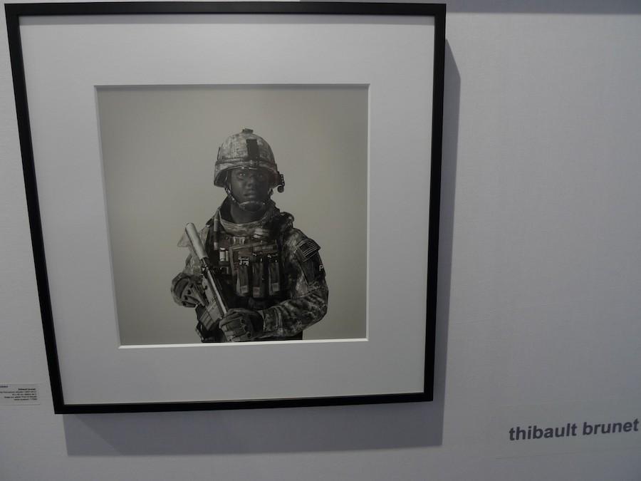 Thibault Brunet