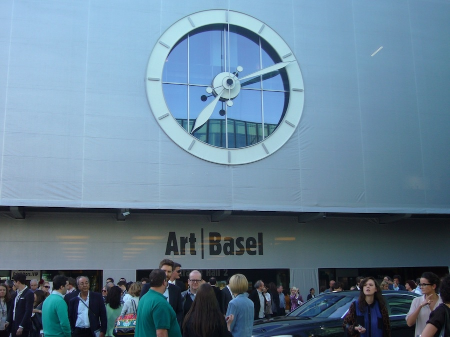 review_Basel entrance_2012.jpeg