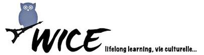 WICE_logo.jpg