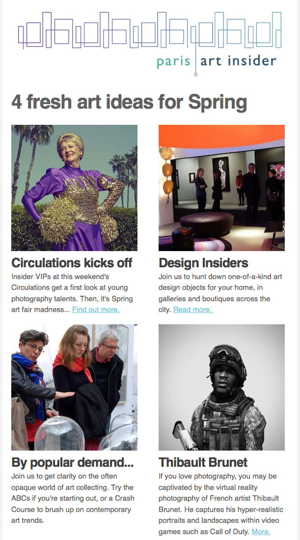screenshot-newsletter.png