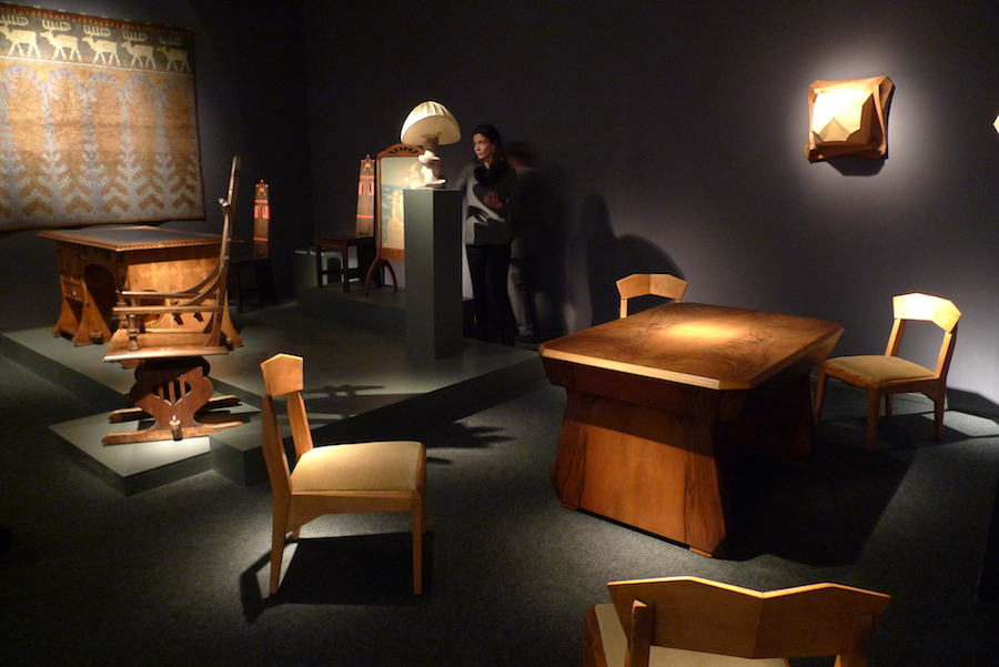 Galerie Franck Laigneau