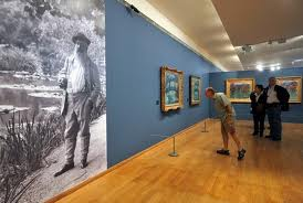 musée giverny.jpg