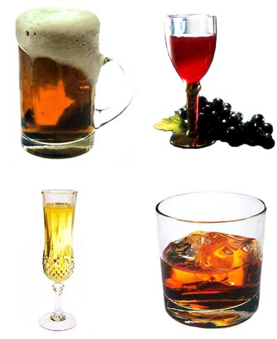 alcohol-drinks.jpg