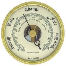 barometric pressure.jpg