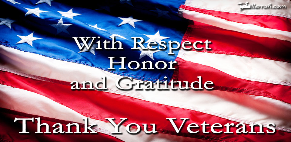 thank-you-veterans-postcard.jpg