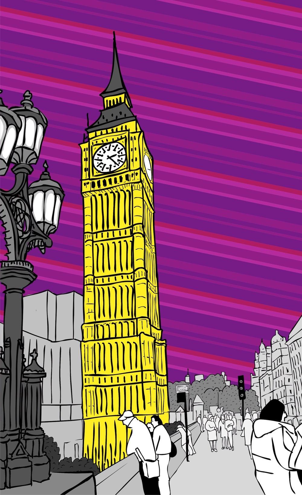 Big Ben 1500.jpg