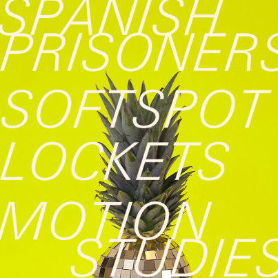 locketsss.png