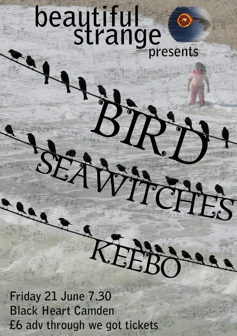 poster draft bird 2.jpg