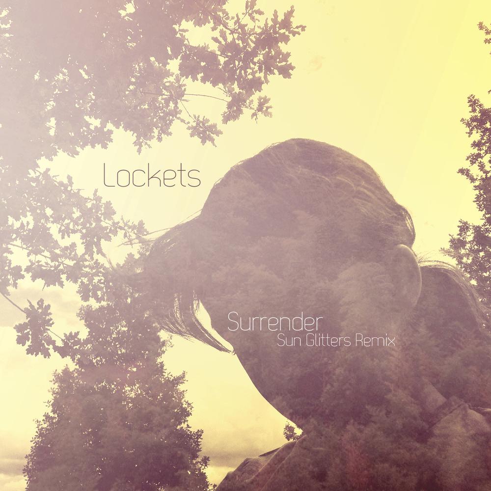 LocketsSG.jpg