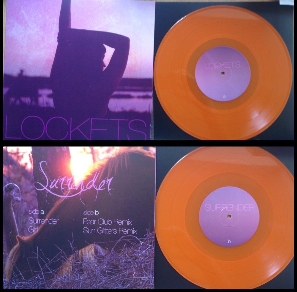 Surrender Vinyl.JPG