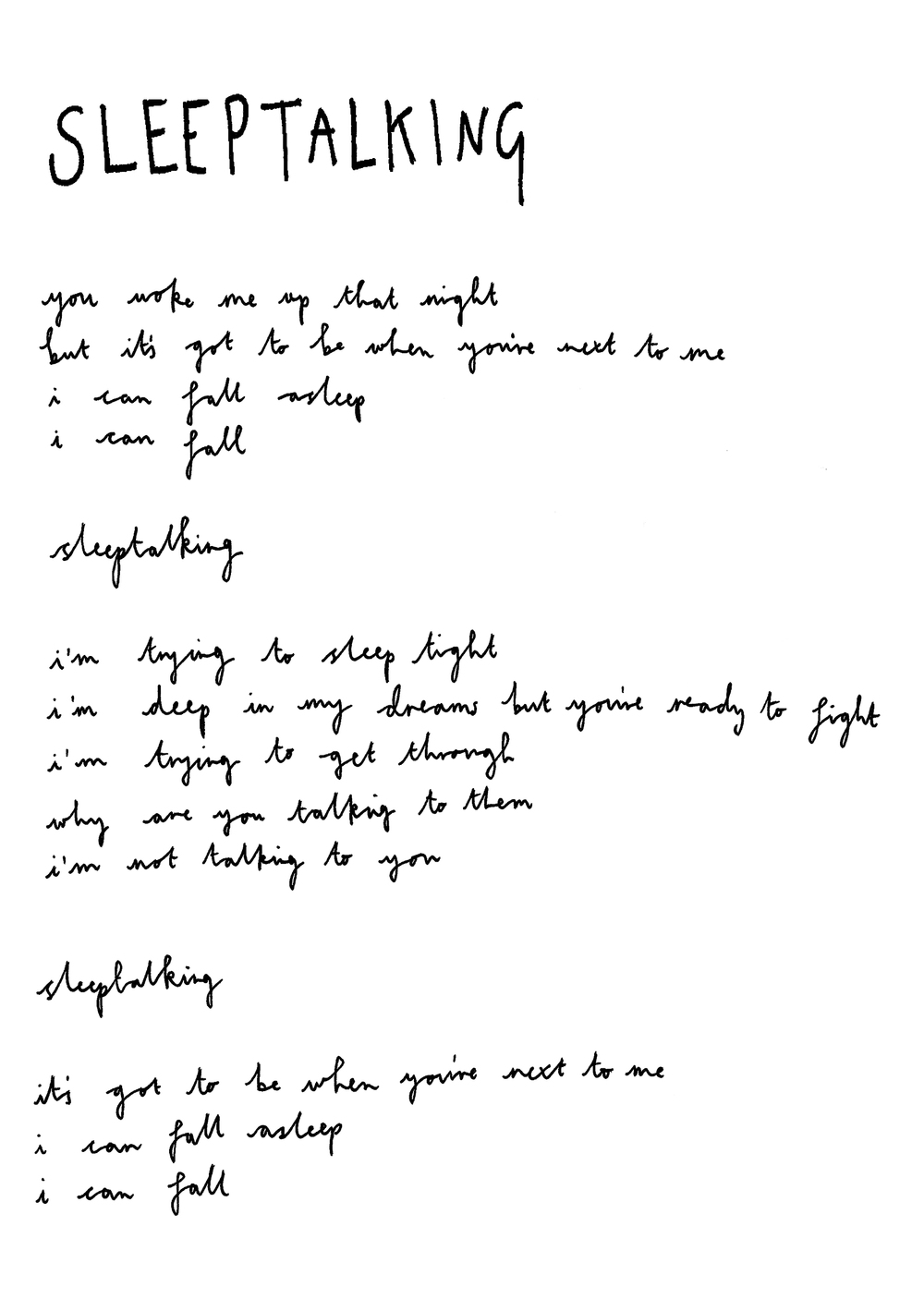 lyrics sheet FINAL.jpg