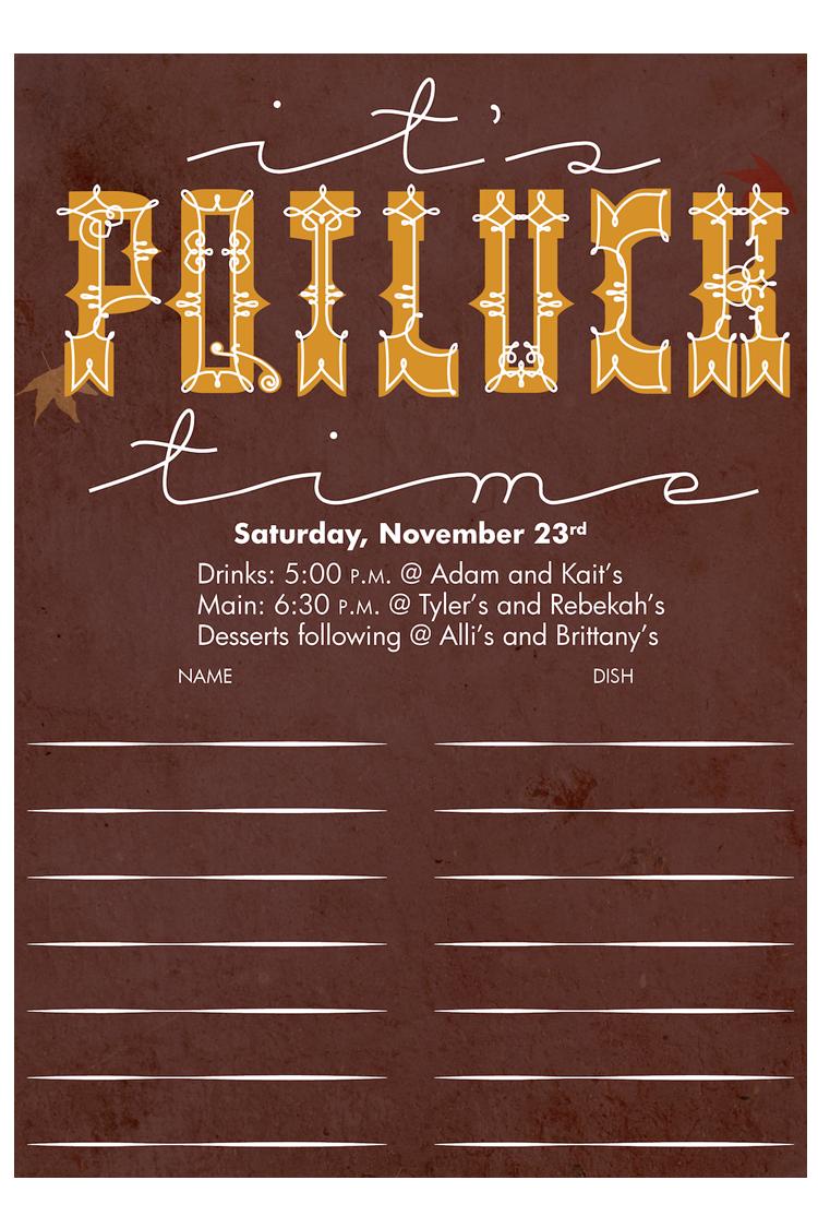Thanksgiving 2013 Potluck.png