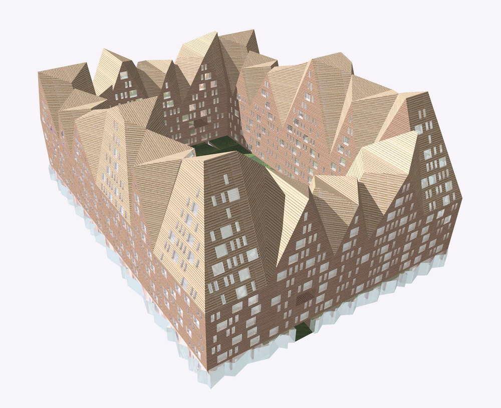 Residential_11ar_21.jpg
