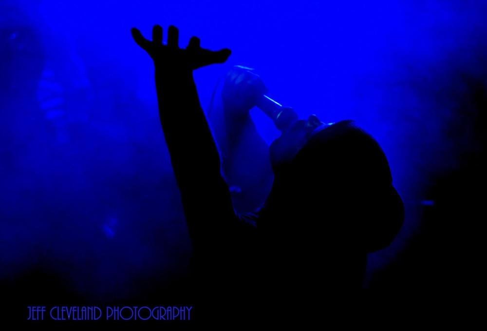 Cope_blu hand_victorys 010613.jpg