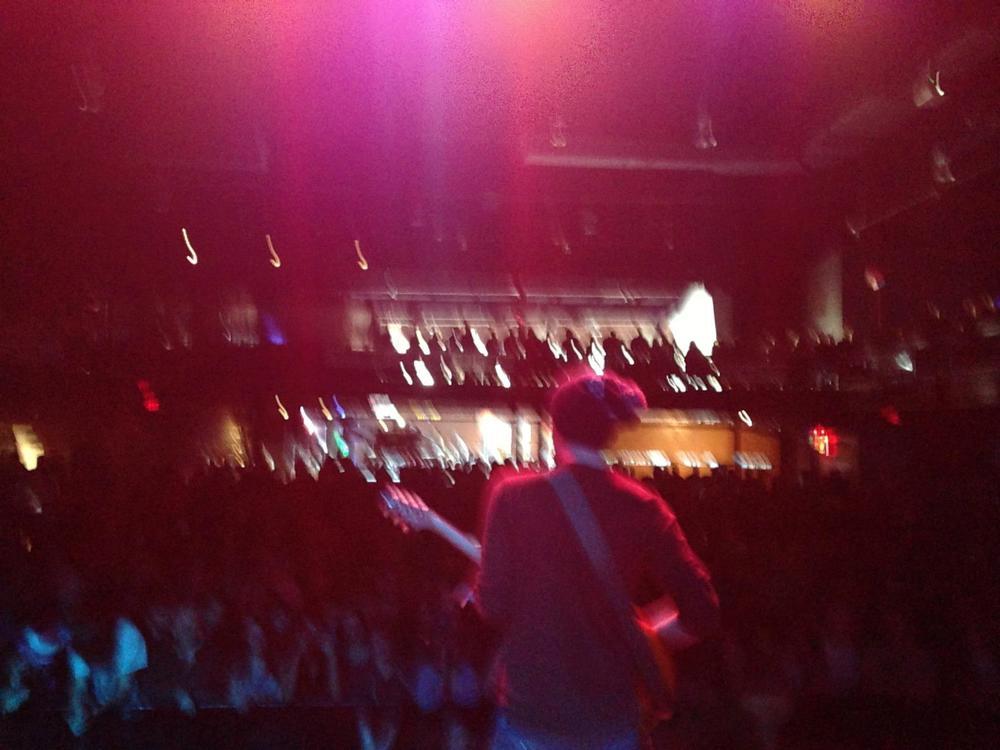 PCN on stage.jpg