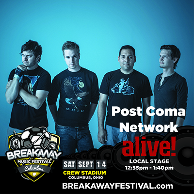 Breakaway Columbus Artist Post Coma Network_website v1.jpg