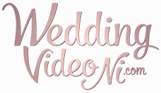 Wedding Video Northern Ireland