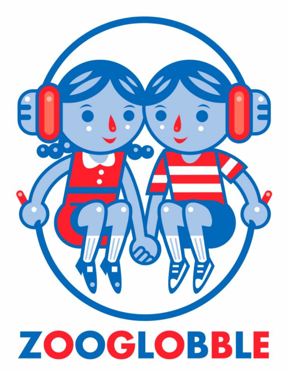 Podcasts for Kids (A List) — Zooglobble