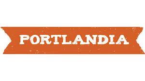 PortlandiaLogo.jpg