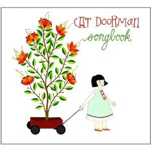 CatDoormanSongbook.jpg