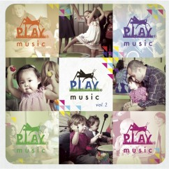 PLAYmusicVol2.jpg
