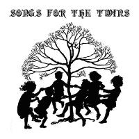 SongsForTheTwins.jpg